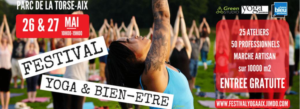Atelier Booster Son Énergie Vitale – Dimanche 27 mai 13h30/14h45